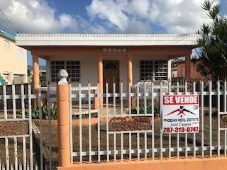 1 CALLE 1 Property Photo - JUANA DIAZ, PR real estate listing