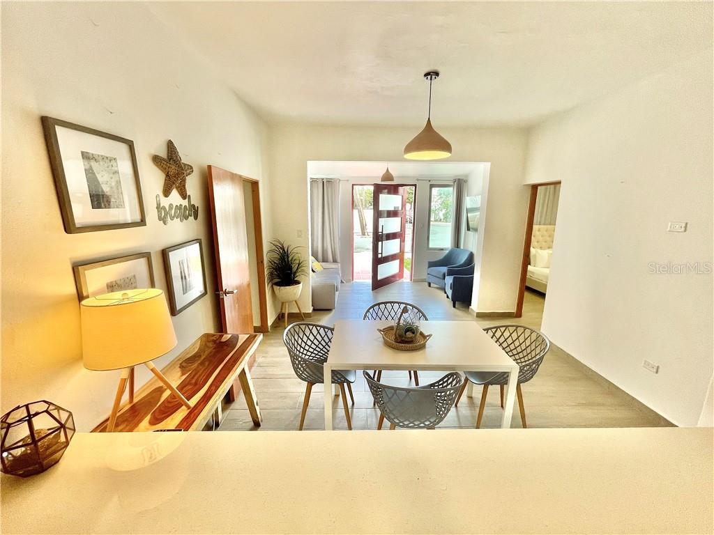 2058 CALLE CACIQUE Property Photo