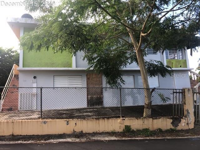 PR 173 KM 8.0 LOMAS Property Photo - GUAYNABO, PR real estate listing