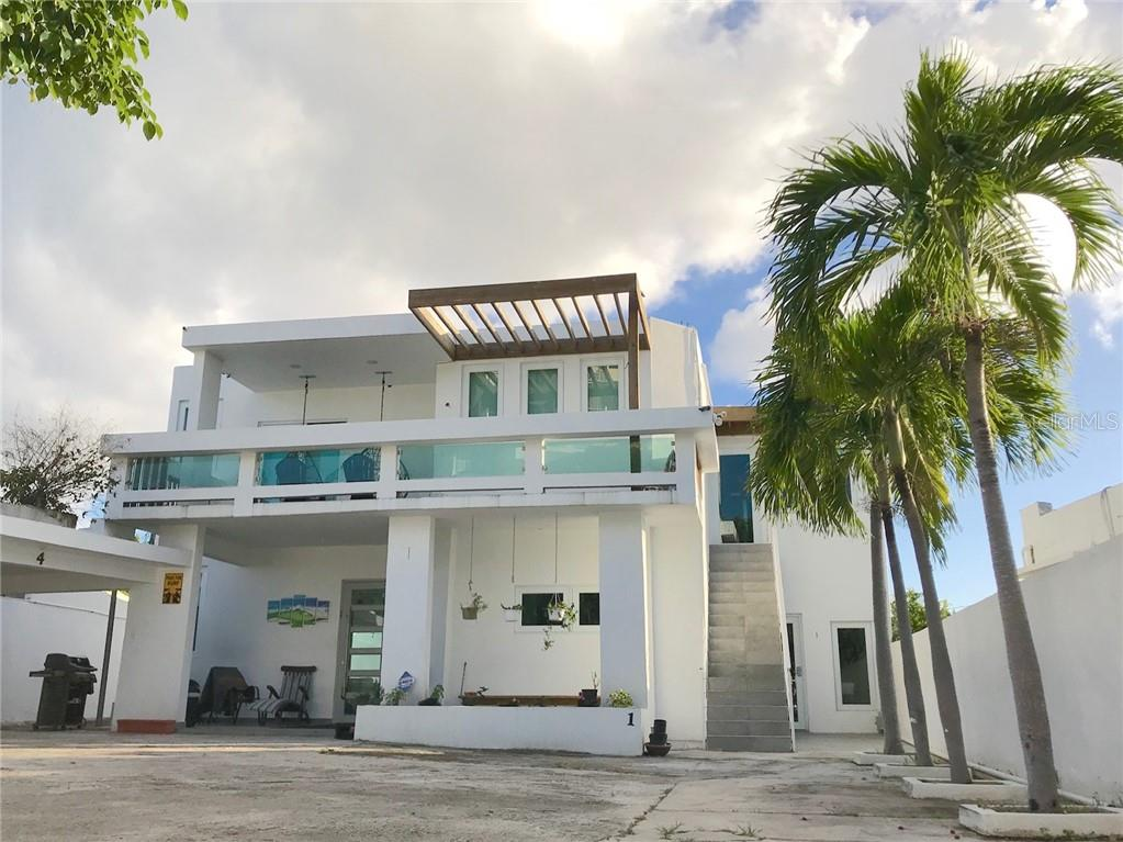 2060 CALLE ESPAA Property Photo - SAN JUAN, PR real estate listing