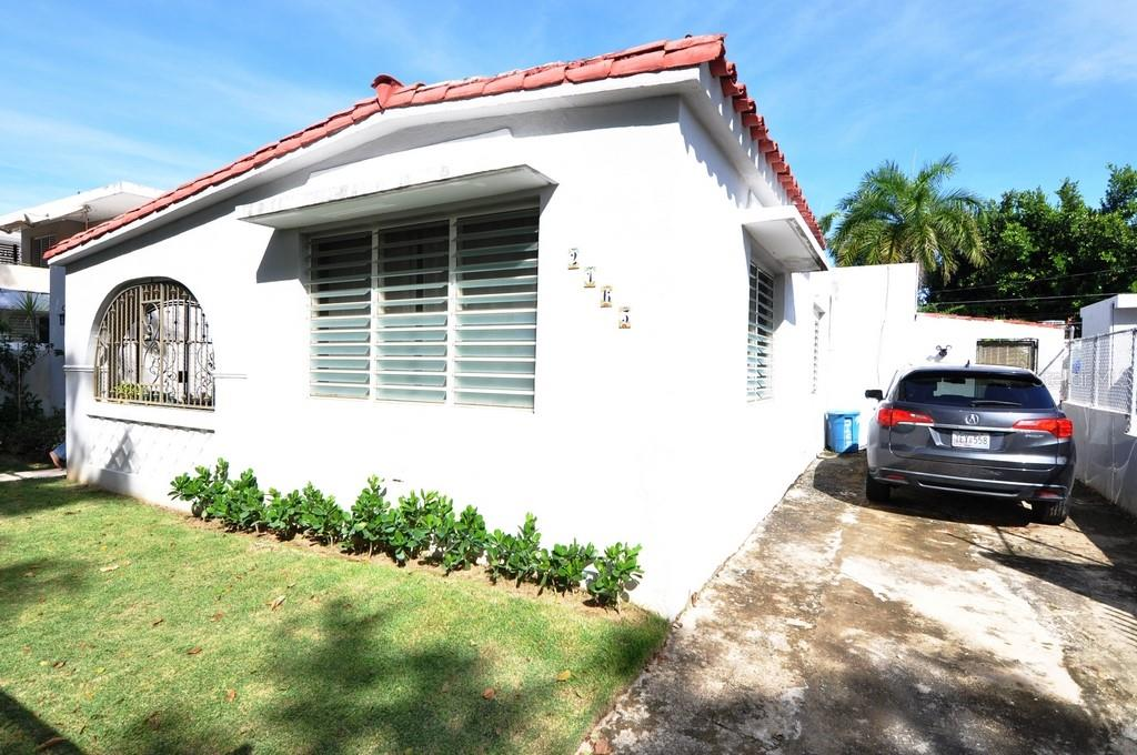 McLeary Street MCLEARY STREET #2165 Property Photo - SAN JUAN, PR real estate listing