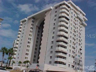 Property Photo - CAROLINA, PR real estate listing