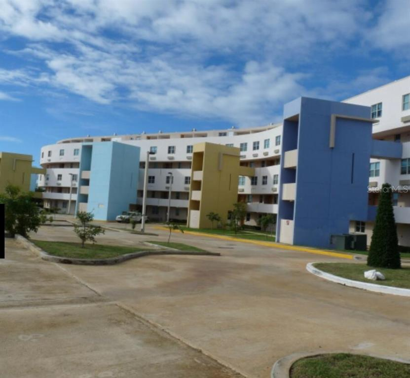 calle 3301 CALLE 3301 #228 Property Photo - CABO ROJO, PR real estate listing