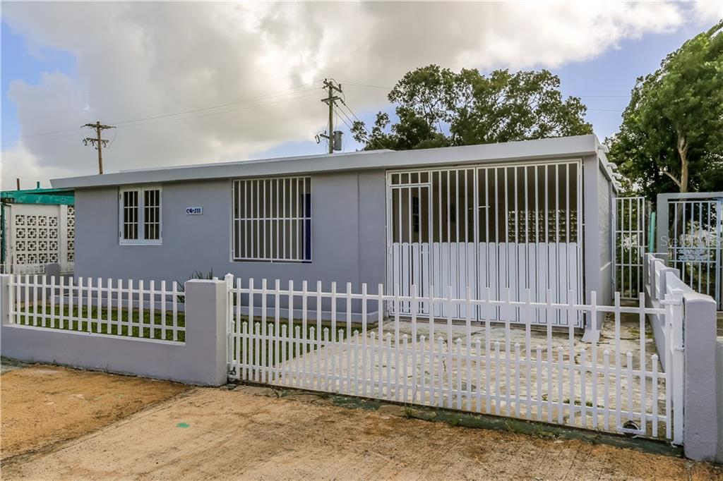 4 URB SIERRA LINDA #11 Property Photo - BAYAMON, PR real estate listing