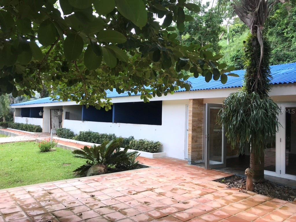 Calle 5 QUINTAS DE HACIENDA CARABALI Property Photo - LUQUILLO, PR real estate listing