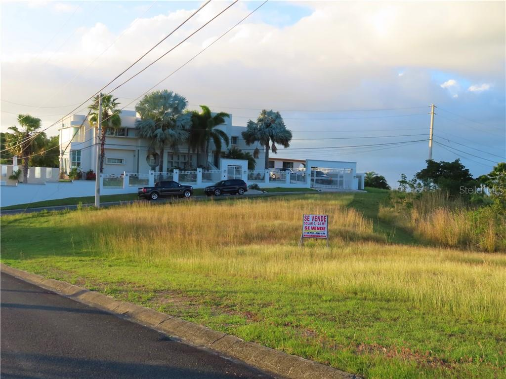 BO. PEDERNALES #SOLA2 2 Property Photo - CABO ROJO, PR real estate listing