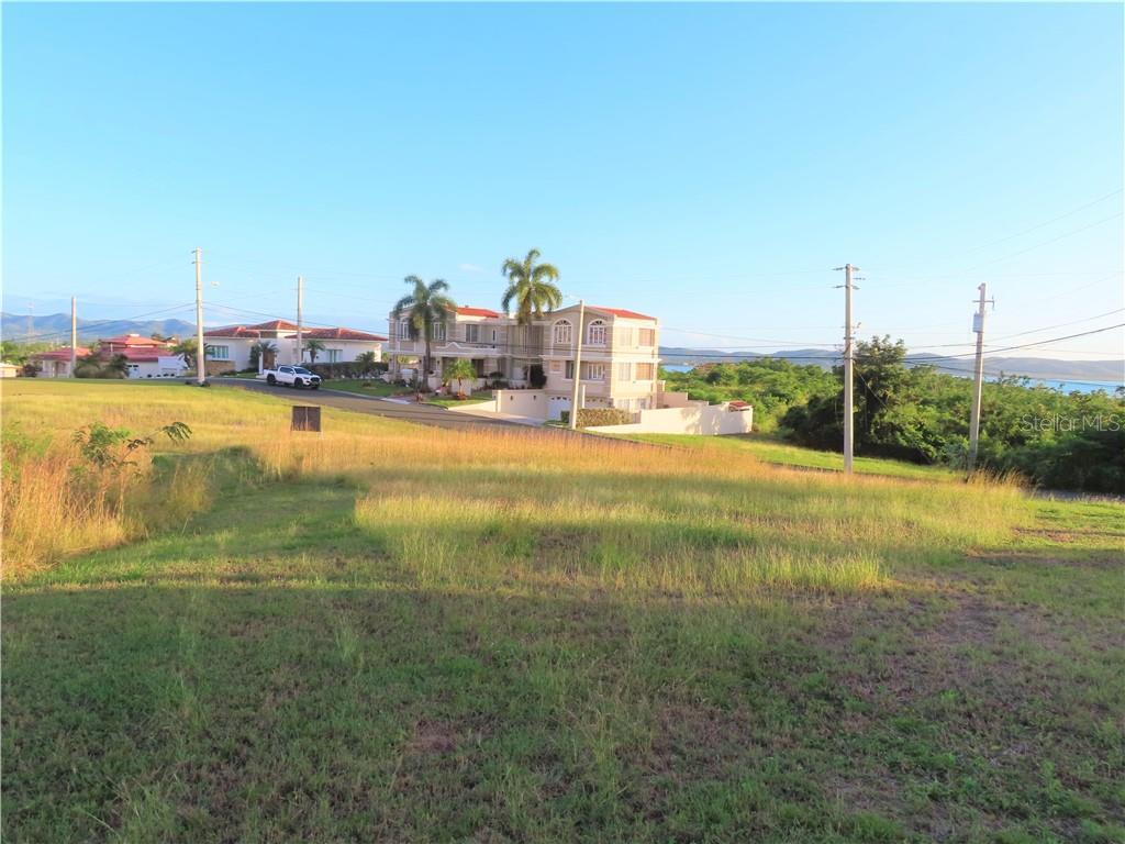 URB. ESTANCIAS ALTA VISTA BO PEDERNALES KM 007 HM 0 ROAD #307 #S Property Photo - CABO ROJO, PR real estate listing