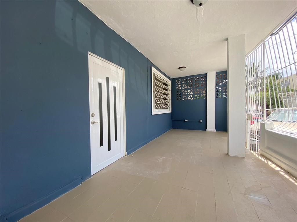 CALLE 18 SO CAPARRA TERRACE ##1571 Property Photo - SAN JUAN, PR real estate listing