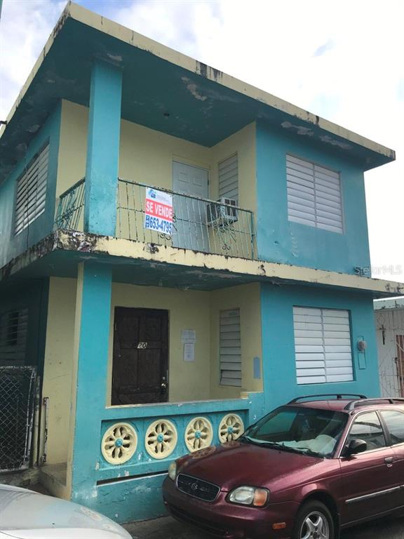 Property Photo - PATILLAS, PR real estate listing