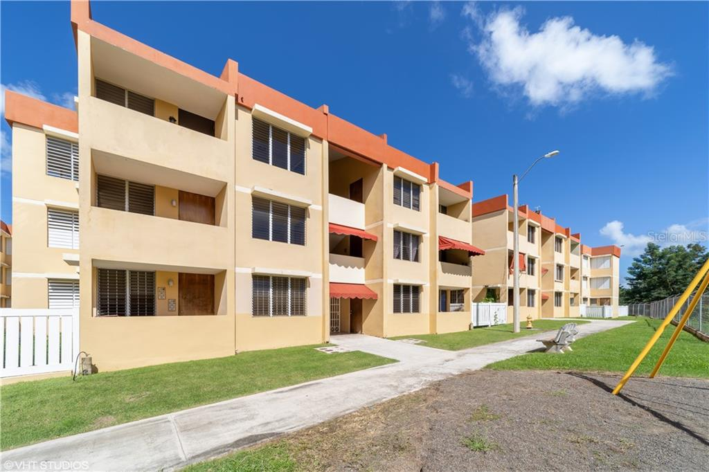 Apt D-131 VISTA DEL RIO COND #D-131 Property Photo - CAGUAS, PR real estate listing