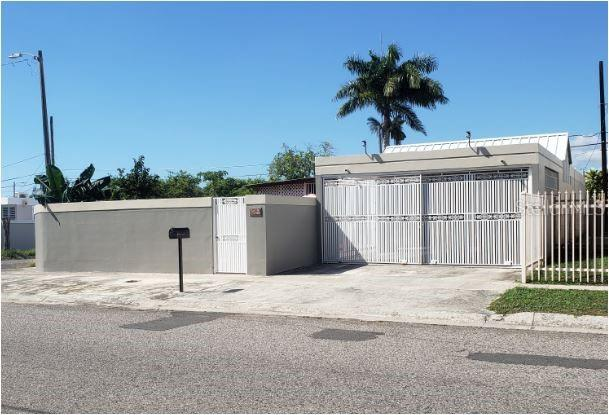 00716 Real Estate Listings Main Image