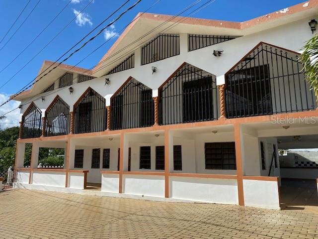 7810 ESTRELLA #7810 Property Photo - DORADO, PR real estate listing