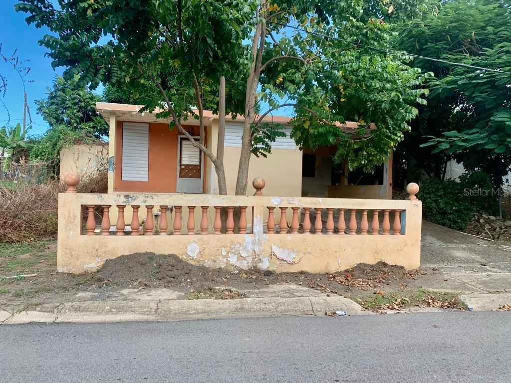 10th Street Buena Vista Bo Marin ##678 Property Photo