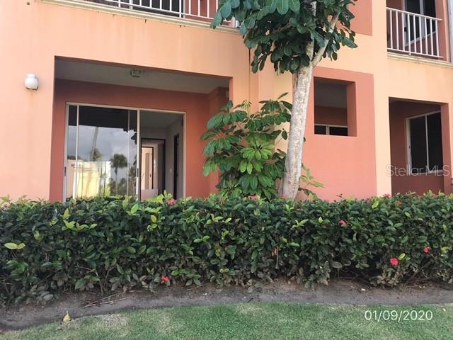 888 888 #888 Property Photo - HUMACAO, PR real estate listing