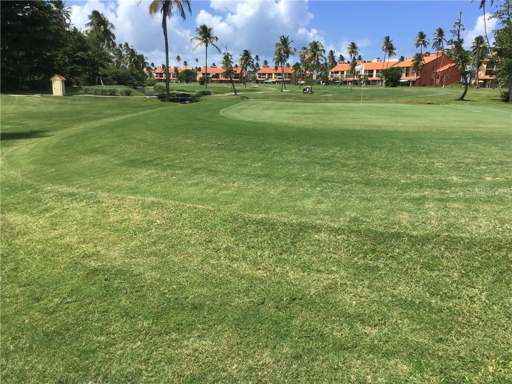 PC 400 GREEN HOUSE RD Property Photo - HUMACAO, PR real estate listing