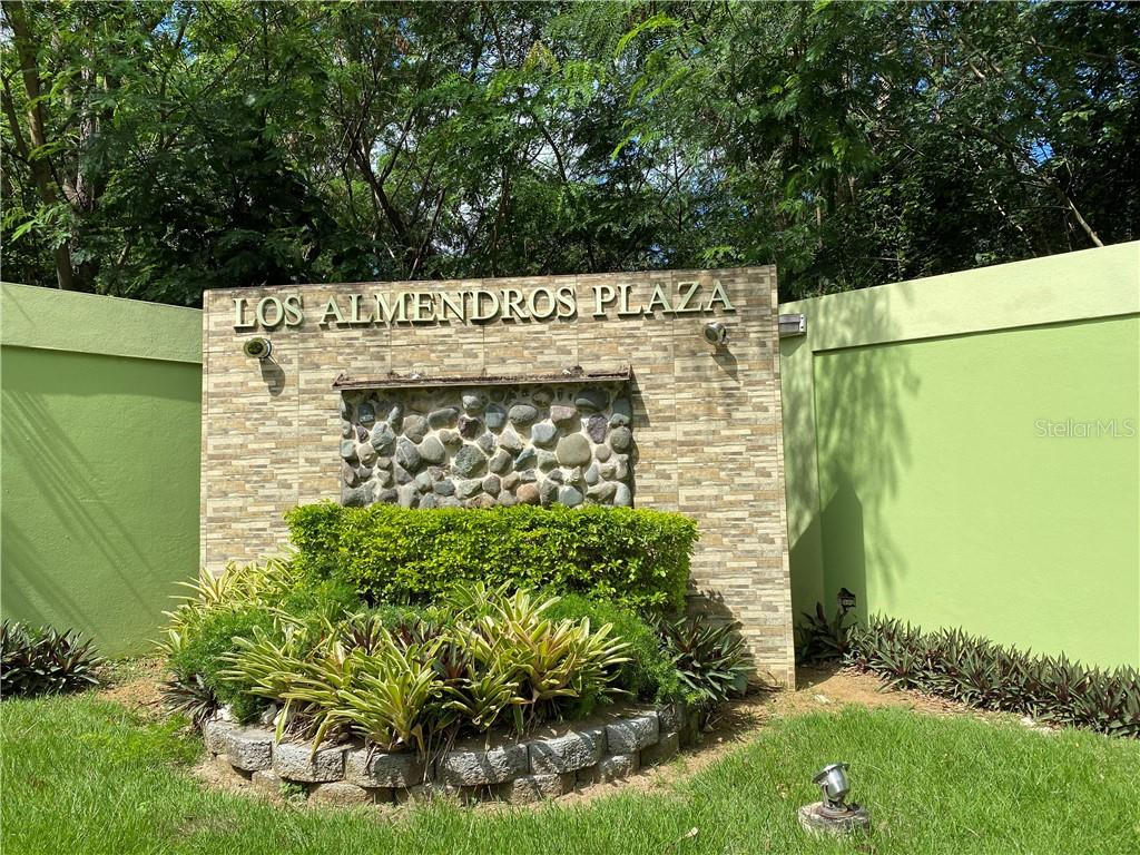 701 EIDER ST #211 Property Photo - SAN JUAN, PR real estate listing