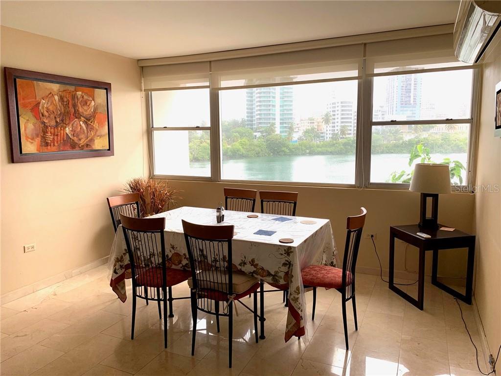 15 CALLE MARSEILLES #2S Property Photo - SAN JUAN, PR real estate listing
