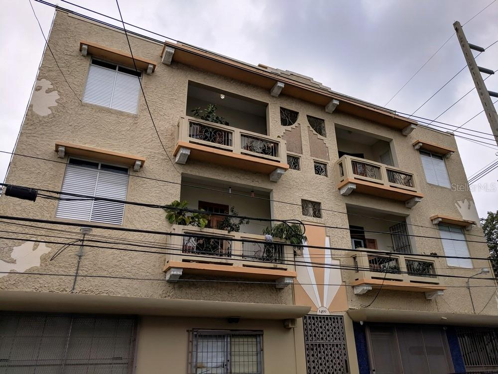 1400 Calle Americo Salas #2b Property Photo