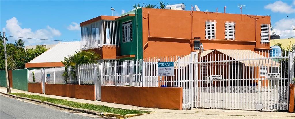 2316 CACIQUE #2316 Property Photo - SAN JUAN, PR real estate listing
