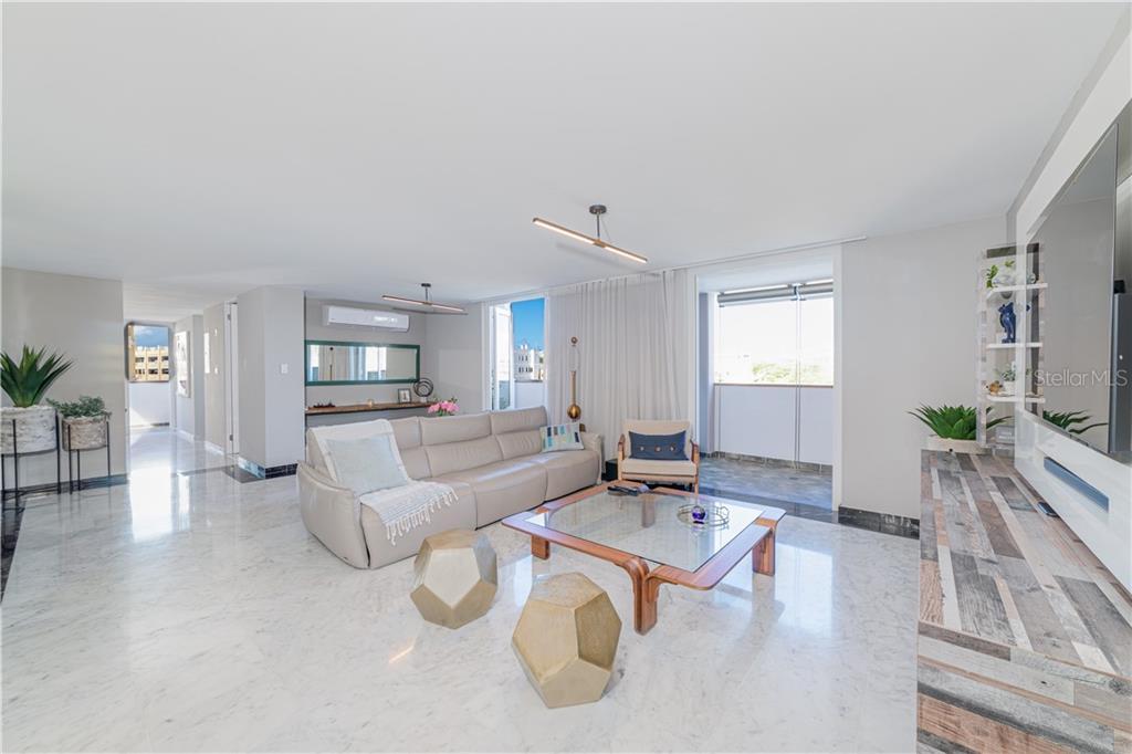 100 Juan A Corretjer #703 Property Photo