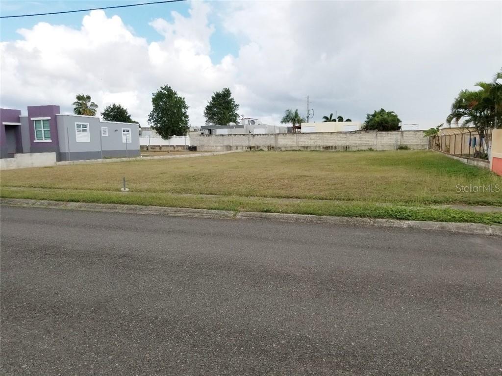 Km 158.8 Carr 3 #solar 13 Property Photo