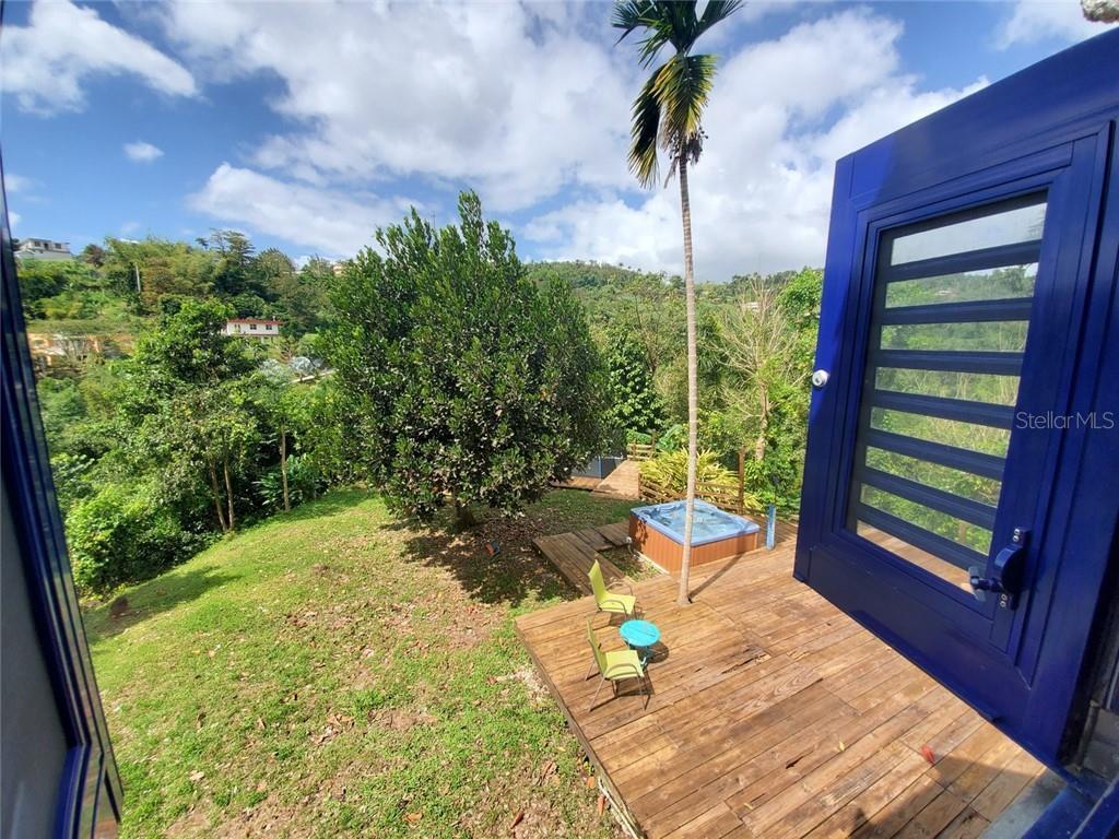 15 CAMINO DEL LAGO Property Photo - TRUJILLO ALTO, PR real estate listing