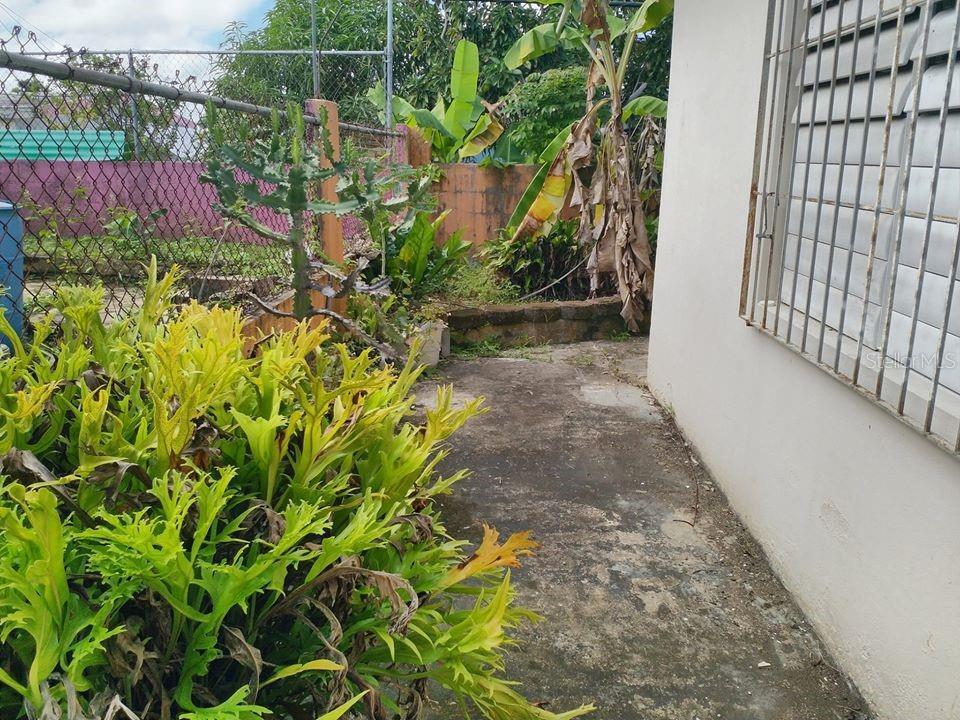 810 ARTURO PASARELL Property Photo - SAN JUAN, PR real estate listing