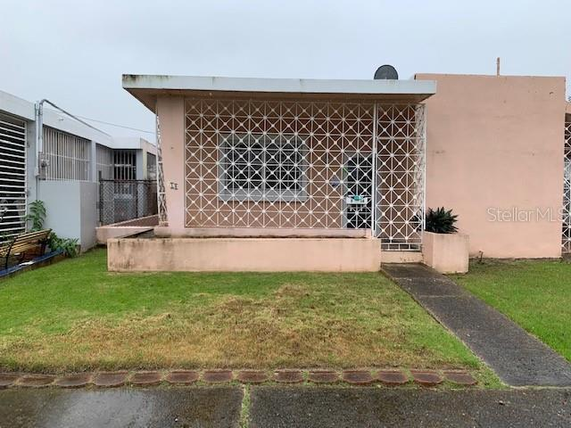 Property Photo - BAYAMON, PR real estate listing