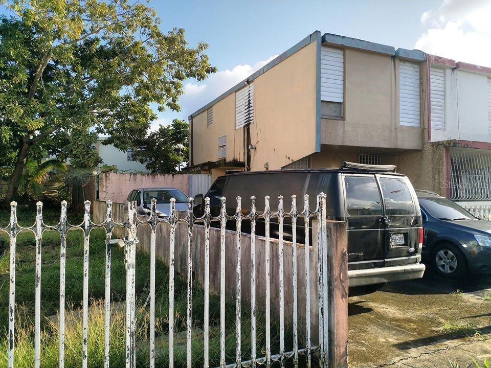 B-5 CALLE 1 Property Photo - TRUJILLO ALTO, PR real estate listing