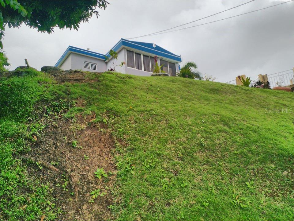 Km 4.8 RD 851 Property Photo - TRUJILLO ALTO, PR real estate listing
