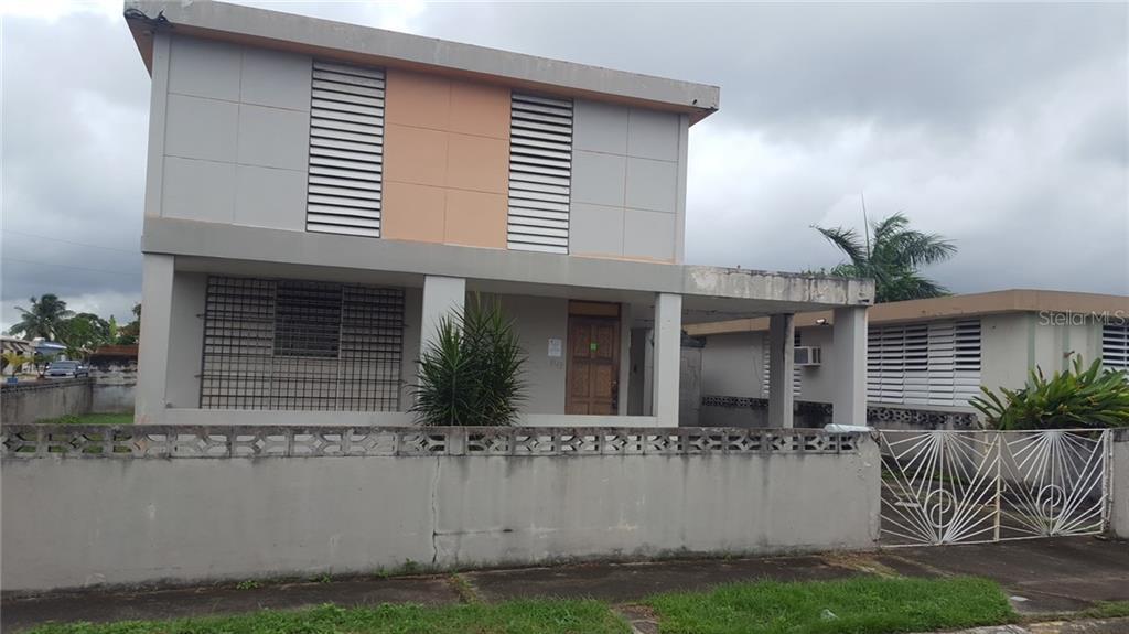 Luz Oeste LUZ OESTE Property Photo - TOA BAJA, PR real estate listing
