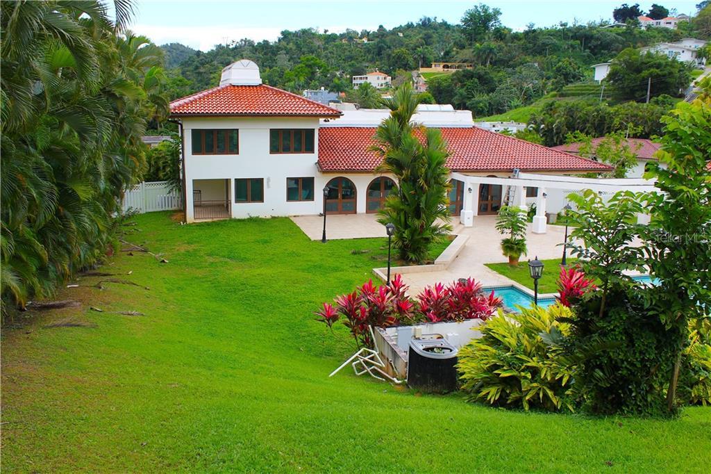 A-e Lomas Property Photo