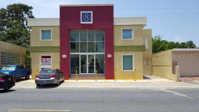 722/724 Avenida Escorisl Property Photo
