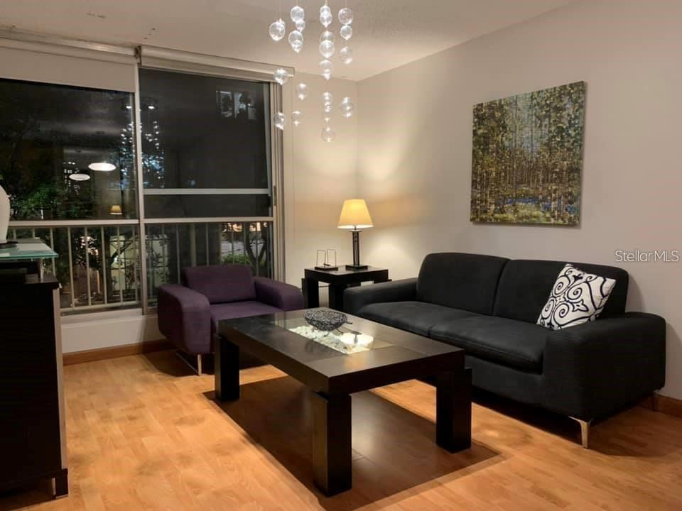 1801 CALLE MCLEARY #202 Property Photo - SAN JUAN, PR real estate listing