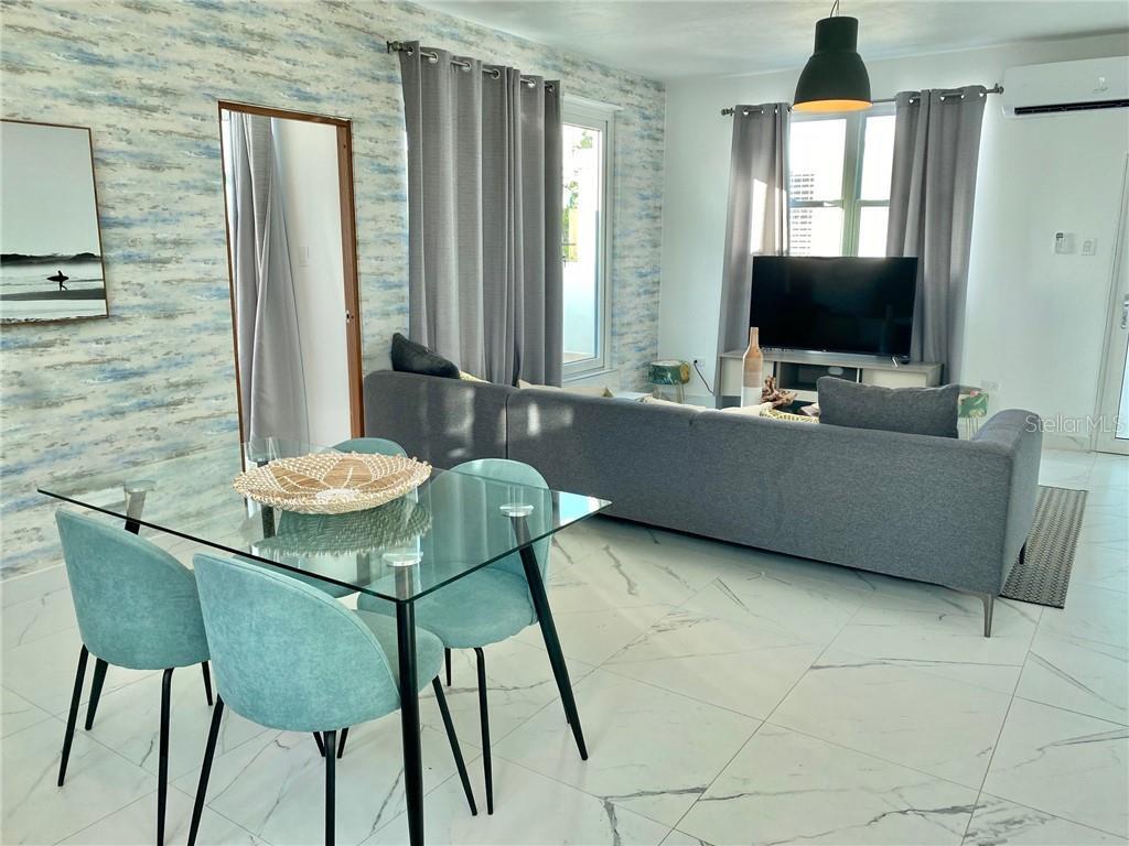 2302 TENIENTE RIVERA Property Photo - SAN JUAN, PR real estate listing