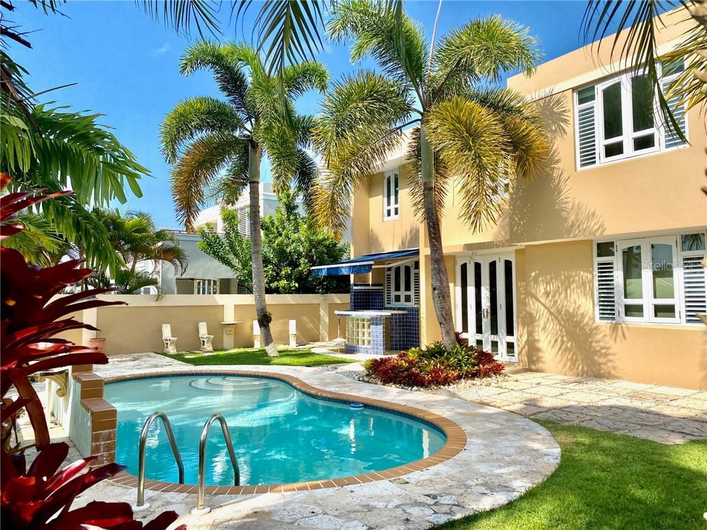 1228 MARBELLA Property Photo - CAROLINA, PR real estate listing