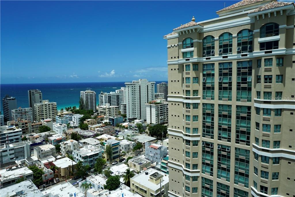 103 DE DIEGO AVE. AVE Property Photo - SAN JUAN, PR real estate listing