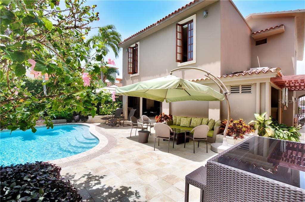 1151 MAGDALENA AVE Property Photo - SAN JUAN, PR real estate listing