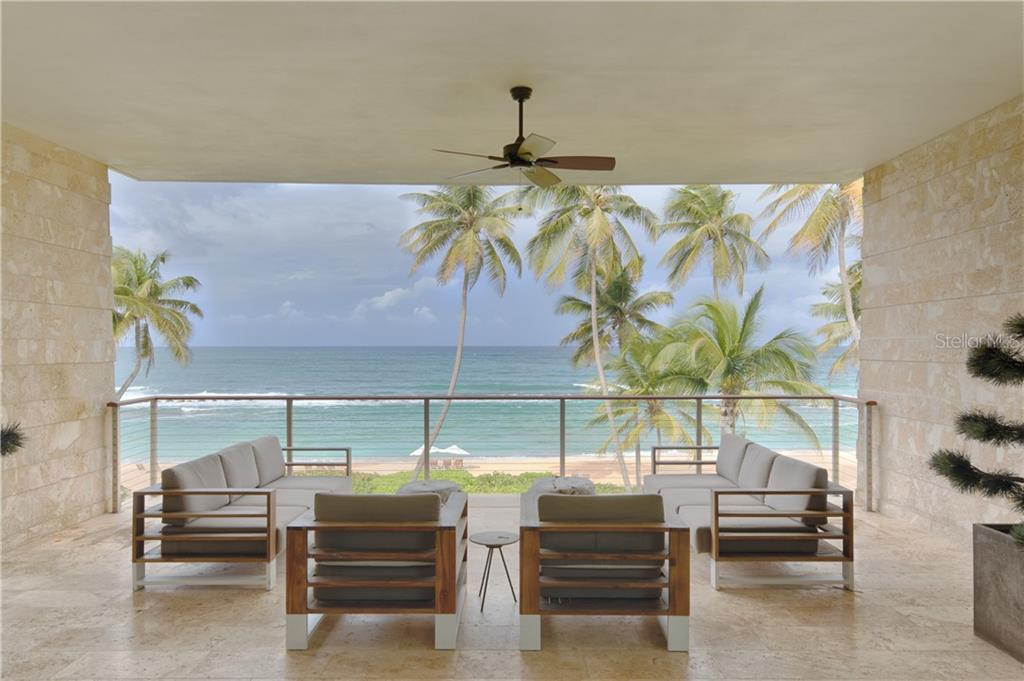 200 DORADO BEACH DRIVE #3532 West Beach Property Photo - DORADO, PR real estate listing