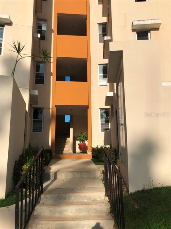 Apt B2 COND PARQUE SSN LUIS #B2 Property Photo