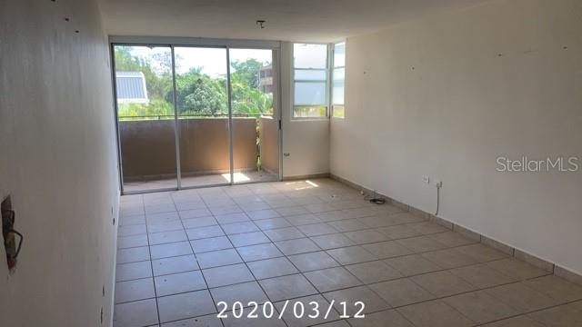 B-19 B19 #19 Property Photo - TRUJILLO ALTO, PR real estate listing