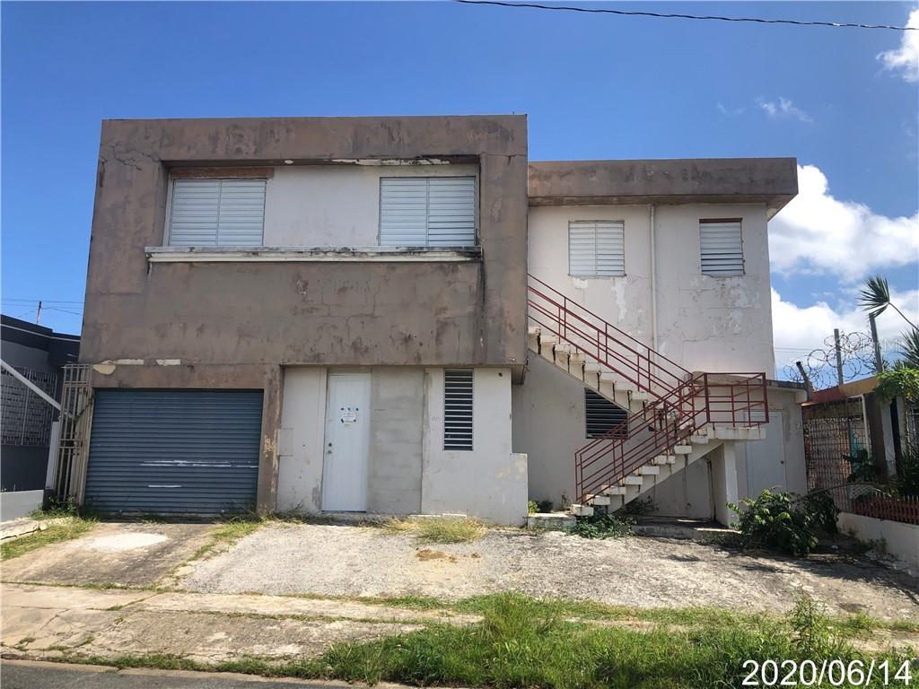 48 SO 48 SO #1315 Property Photo - SAN JUAN, PR real estate listing