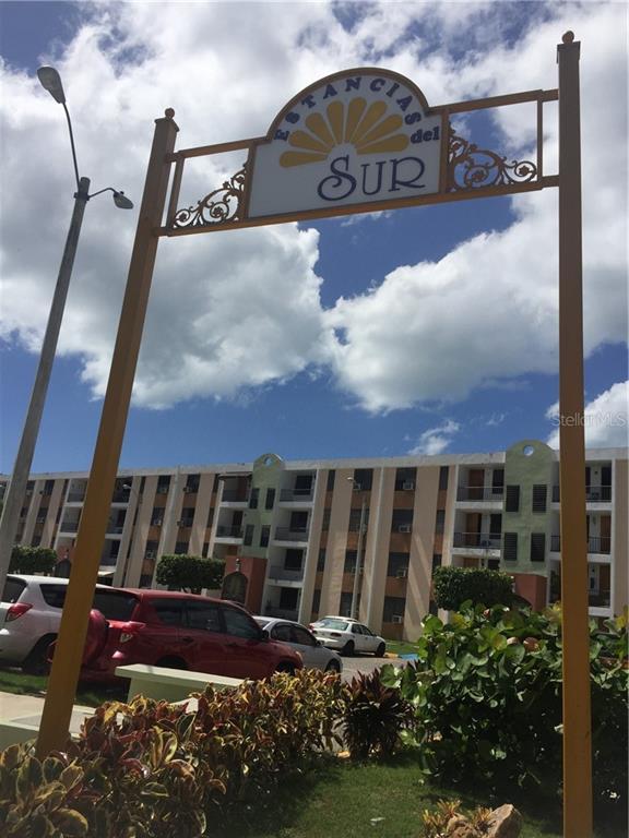 36 VILLA STREET #419 Property Photo - PONCE, PR real estate listing