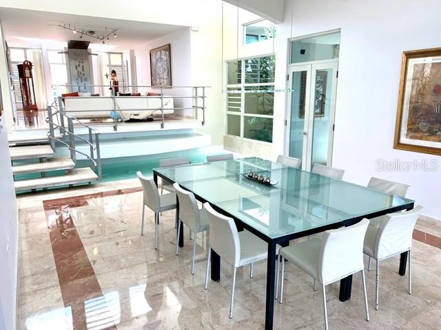 176 CALLE MIRADOR #92 Property Photo - SAN JUAN, PR real estate listing