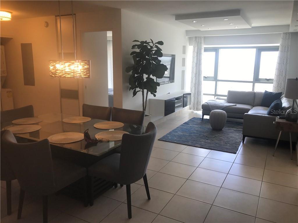 103 DE DIEGO AVE #1205 Property Photo - SAN JUAN, PR real estate listing