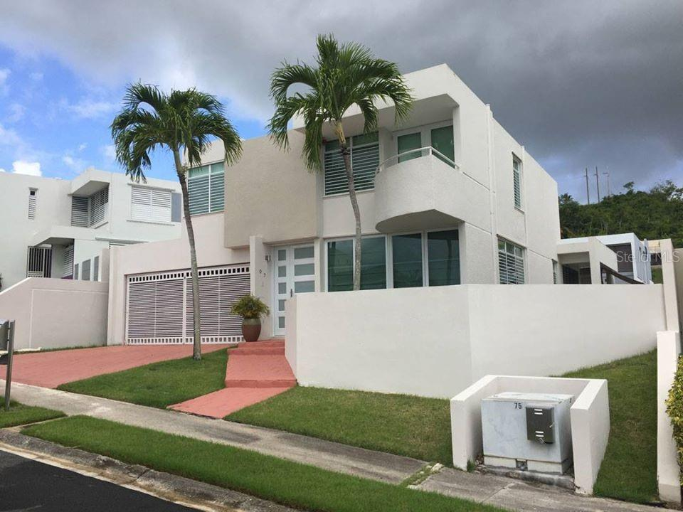Property Photo - GUAYNABO, PR real estate listing