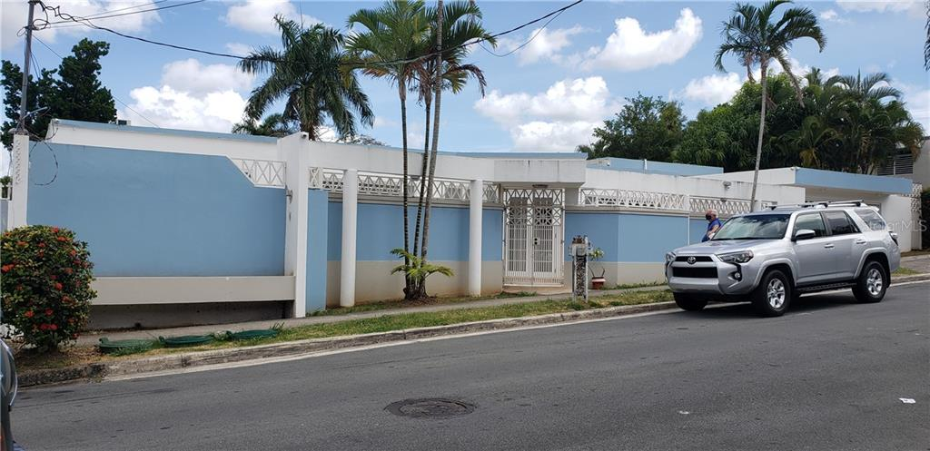 1 FLAMBOYAN Property Photo - GUAYNABO, PR real estate listing