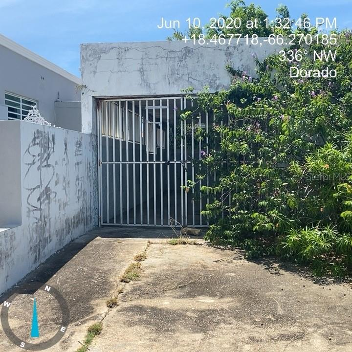 Dorado del Mar Dev DORADO DEL MAR DEV Property Photo - DORADO, PR real estate listing