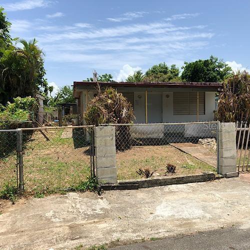 Urb. Tropical Beach URB. TROPICAL BEACH #F-73 Property Photo - NAGUABO, PR real estate listing