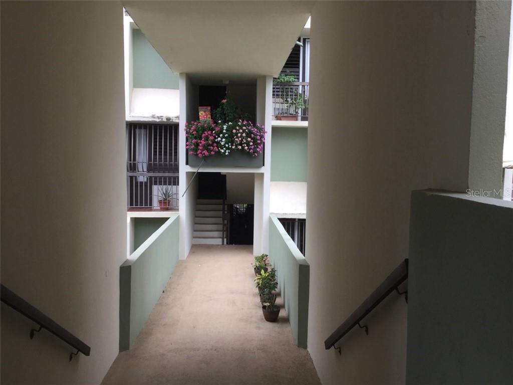 6 COND MONTEBELO #D-107 Property Photo - TRUJILLO ALTO, PR real estate listing